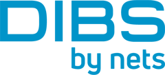 DIBS_by_NETS-logo