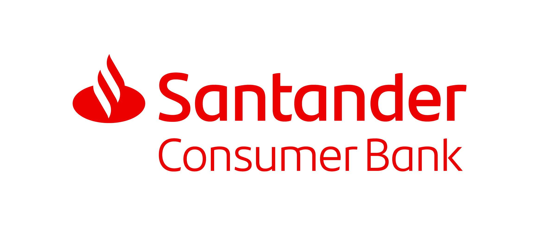 FA_SANTANDER_CONSUMER_BANK_CV_POS_RGB