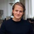 Lasse Ancher
