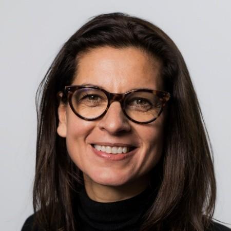 Lotte kragelund