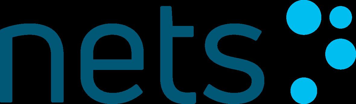 Nets_Logo_Pos_RGB kopi