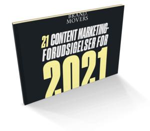 Lille - 21 content marketing forudsigelser for 2021 (1) (1) (1)