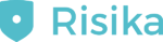 risika-logo