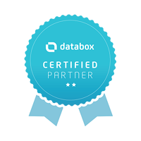 databox-partner-400