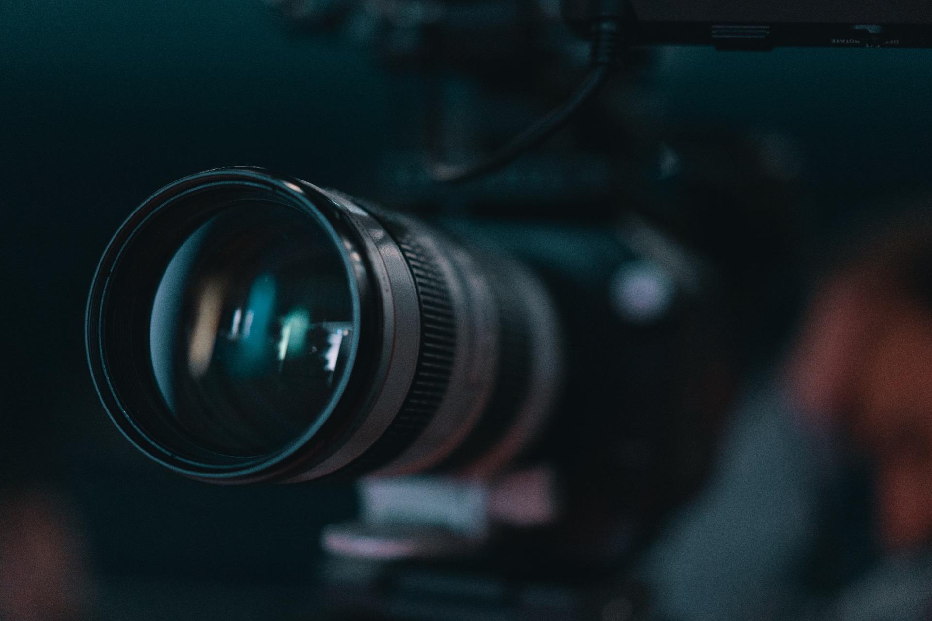 clevervideoconference-2019