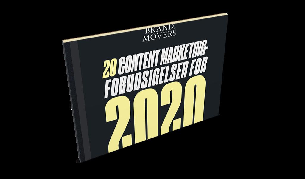 Forudsigelser for 2020_mockup (1)-3