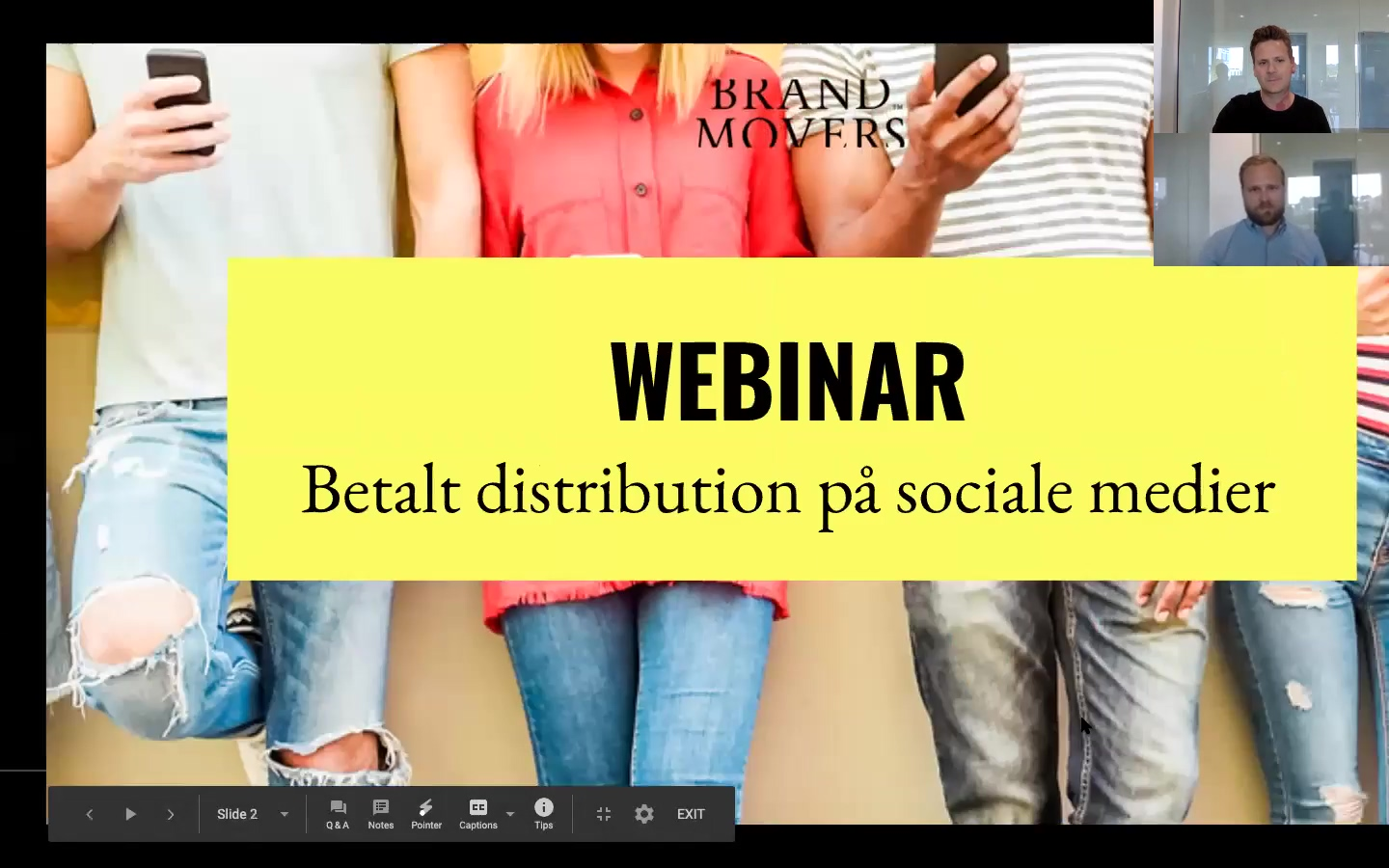 webinar-betalt-distribution-juni-2020-thumb