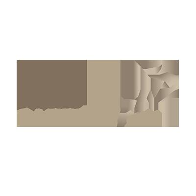 gazelle-400