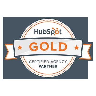 hubspot-guld-partner-1