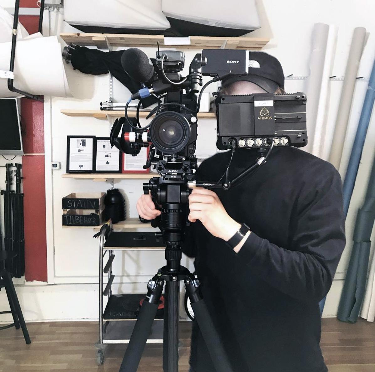 video-lp-img3